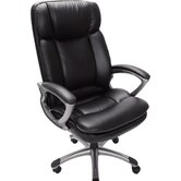 Serta Upholstery Office Chairs