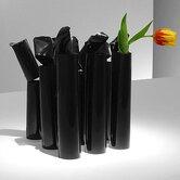 Designfenzider Vases