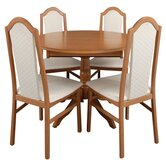 Caxton Dining Sets