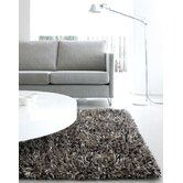 Betona Steel Rug