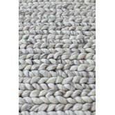 Comfort Silver Rug