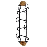 Style Craft Wine Racks