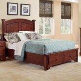 Vaughan-Bassett Beds