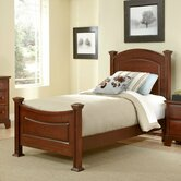 Hamilton Franklin Youth Panel Bedroom Collection