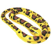 Rubber Snakes 72&quot; Brumes Python