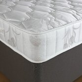 Wetherby Mattress