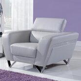 Global Furniture USA Accent Chairs