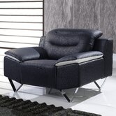 Global Furniture USA Chairs