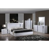 Global Furniture USA Bedroom Sets