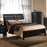 Global Furniture USA Beds