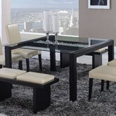 Global Furniture USA Dining Tables