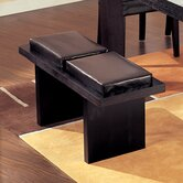 Global Furniture USA Indoor Benches