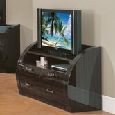 Global Furniture USA TV Stands and Entertainment Centers