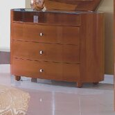 Global Furniture USA Kids Dressers & Chests