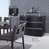 Global Furniture USA Bars & Bar Sets