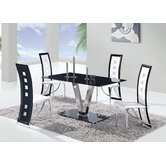Global Furniture USA Dining Sets