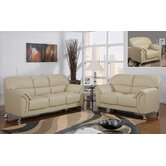 Global Furniture USA Living Room Sets