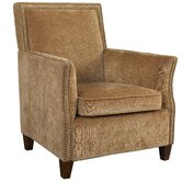 Uttermost Living Room Chairs