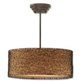 Uttermost Lighting Shades