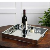 Uttermost Accent Trays