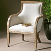 Uttermost Accent Furniture