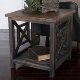 Uttermost End Tables