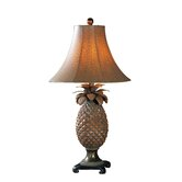 Anana Pineapple Table Lamp