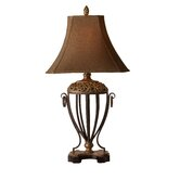 Jenelle Table Lamp