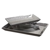 Uttermost Vanity Trays