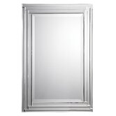Alanna Vanity Mirror