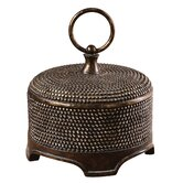 Uttermost Decorative Boxes, Bins, Baskets & Buckets