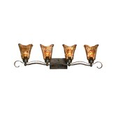 Uttermost Vanity Lights
