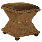 Uttermost Ottomans