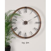Amarion Clock