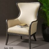 Uttermost Upholstered Chairs