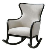 Uttermost Rocking Chairs