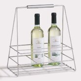 Wine Racks by ZACK