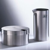 ZACK Food Storage, Canisters & Dispensers