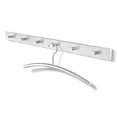 Segma Coat Hanger