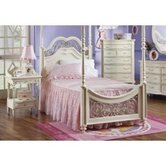 Ball Gown Bedding Collection