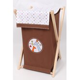Baby &amp; Me Hamper