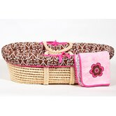 Bacati Moses Baskets