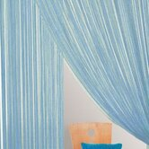 Bacati Window Treatments