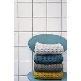 ferm LIVING Bath Towels
