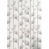 Wallpaper & Wall Stickers by ferm LIVING
