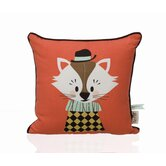 Aristo Katt Pillow
