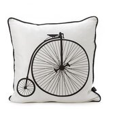 ferm LIVING Decorative Pillows