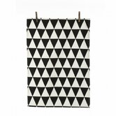 ferm LIVING Kitchen Towels