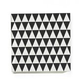 ferm LIVING Napkins
