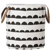ferm LIVING Laundry Carriers